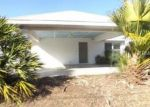 Foreclosed Home in North Port 34287 12214 HERNANDO RD - Property ID: 4098533
