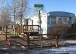 Foreclosed Home in Loveland 80537 2702 MANGO PL - Property ID: 4098554