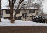 Foreclosed Home in Craig 81625 825 BRIDGER CIR - Property ID: 4098555