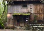 Foreclosed Home in Santa Rosa 95404 8300 SAINT HELENA RD - Property ID: 4098562