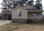 Foreclosed Home in Paragould 72450 2904 N 4 1/2 ST - Property ID: 4098584