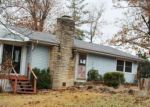 Foreclosed Home in Midway 72651 188 WESTVIEW RD - Property ID: 4098588