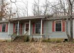 Foreclosed Home in Jonesboro 72401 1980 GREENE 309 RD - Property ID: 4098594