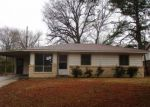 Foreclosed Home in Little Rock 72209 1 ALTHEA CIR - Property ID: 4098595