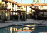 Foreclosed Home in Sun City 85351 10330 W THUNDERBIRD BLVD APT A320 - Property ID: 4098603