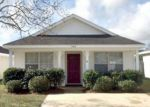 Foreclosed Home in Foley 36535 7669 AUDUBON DR - Property ID: 4098637