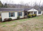 Foreclosed Home in Elizabethton 37643 152 SMITH AVE - Property ID: 4098646