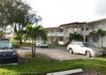 Foreclosed Home in Miami 33179 165 NE 203RD TER APT 11 - Property ID: 4098674