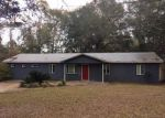 Foreclosed Home in Tallahassee 32303 3105 DUFFTON PL - Property ID: 4098682