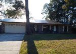 Foreclosed Home in Orange Park 32073 2701 CONNIE CIR - Property ID: 4098700