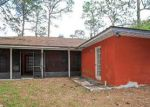 Foreclosed Home in Naples 34120 371 1ST ST NW - Property ID: 4098733