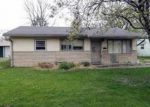 Foreclosed Home in Indianapolis 46222 4030 ARCADIA ST - Property ID: 4098809