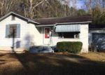 Foreclosed Home in Meridian 39307 4918 W GATE HILLS DR - Property ID: 4098818