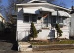 Foreclosed Home in Vauxhall 7088 345 STILES ST - Property ID: 4098875