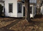 Foreclosed Home in Chillicothe 45601 184 ELM ST - Property ID: 4098989