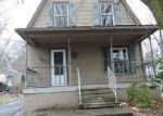 Foreclosed Home in Hubbard 44425 148 HAGER ST - Property ID: 4099003