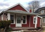 Foreclosed Home in Chillicothe 45601 609 LAUREL ST - Property ID: 4099005