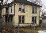 Foreclosed Home in Chillicothe 45601 192 E 4TH ST - Property ID: 4099013