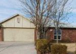Foreclosed Home in Oklahoma City 73135 6133 SE 84TH ST - Property ID: 4099032