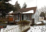 Foreclosed Home in Portland 97216 2405 SE 84TH AVE - Property ID: 4099040