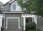 Foreclosed Home in West Linn 97068 20248 HOODVIEW AVE - Property ID: 4099044