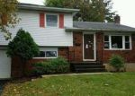Foreclosed Home in Allentown 18103 846 W EMAUS AVE - Property ID: 4099073