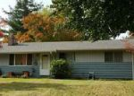 Foreclosed Home in Port Orchard 98366 2110 JEFFERSON AVE SE - Property ID: 4099221