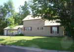 Foreclosed Home in Ashland 54806 1002 4TH AVE W - Property ID: 4099240