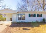 Foreclosed Home in Decatur 35601 1511 1ST AVE SW - Property ID: 4099264