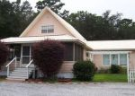 Foreclosed Home in Lillian 36549 13209 6TH ST - Property ID: 4099268