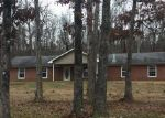 Foreclosed Home in Vilonia 72173 59 HICKORY RDG - Property ID: 4099296