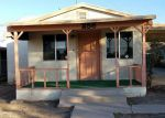 Foreclosed Home in El Centro 92243 256 E OLIVE AVE - Property ID: 4099329