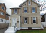 Foreclosed Home in New Britain 6051 379 ELLIS ST - Property ID: 4099366