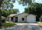 Foreclosed Home in Oldsmar 34677 1240 HOLLY CIR - Property ID: 4099391