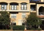 Foreclosed Home in Atlanta 30319 3777 PEACHTREE RD NE APT 415 - Property ID: 4099423