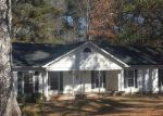 Foreclosed Home in Newnan 30263 58 BELLEAU WOODS DR - Property ID: 4099428
