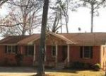 Foreclosed Home in Ellenwood 30294 3655 PLEAS DR - Property ID: 4099441