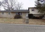 Foreclosed Home in Louisville 40211 4500 DUMESNIL ST - Property ID: 4099589