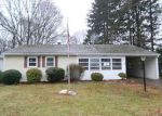 Foreclosed Home in Bridgewater 2324 25 WORCESTER ST - Property ID: 4099624
