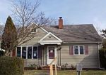 Foreclosed Home in Salisbury 21804 647 DECATUR AVE - Property ID: 4099634
