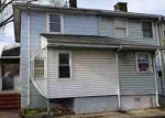 Foreclosed Home in Curtis Bay 21226 4222 MORRISON CT - Property ID: 4099635