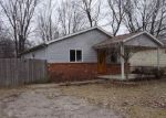 Foreclosed Home in Algonac 48001 916 LIBERTY ST - Property ID: 4099664