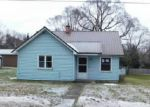 Foreclosed Home in Onekama 49675 8125 3RD ST - Property ID: 4099680