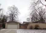 Foreclosed Home in West Bloomfield 48324 2295 KEYLON DR - Property ID: 4099682