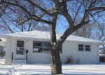 Foreclosed Home in Minneapolis 55430 5401 JAMES AVE N - Property ID: 4099694