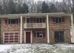 Foreclosed Home in High Ridge 63049 5932 OZARK DR - Property ID: 4099714