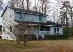 Foreclosed Home in South Mills 27976 1103 NC HIGHWAY 343 N - Property ID: 4099775