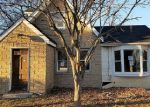 Foreclosed Home in Little Ferry 7643 26 DIETRICH ST - Property ID: 4099822