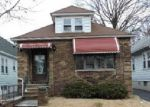Foreclosed Home in Linden 7036 328 DEWITT ST - Property ID: 4099831