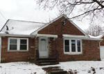 Foreclosed Home in Akron 44301 1133 LILY ST - Property ID: 4099878